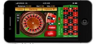 Cómo jugar en casinos online